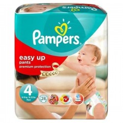 Couches pampers active baby dry taille 4 en solde 456 couches sur tooly - Couches pampers en gros pas cher ...