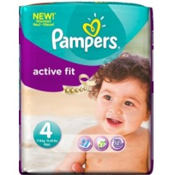 Couches pampers taille 3 340 couches baby dry sur tooly - Couches pampers baby dry taille 4 pas cher ...