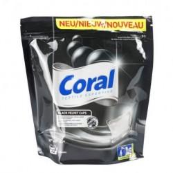 Coral Liq Tabs 22 Black Velvet (578 gr) sur Tooly