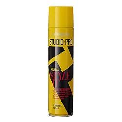 Studio/Pro Laque 75 ml Style It sur Tooly