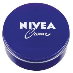 Nivea Creme 250 ml Original sur Tooly