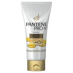 Shampooing Pantene Perfect Hydration 2 Min Kur sur Tooly